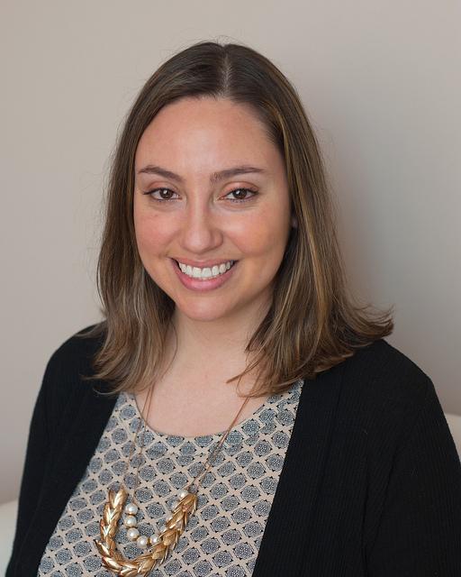 Katrina Taschman LMFT-R The Center for Connection, Healing and Change Woodbridge VA
