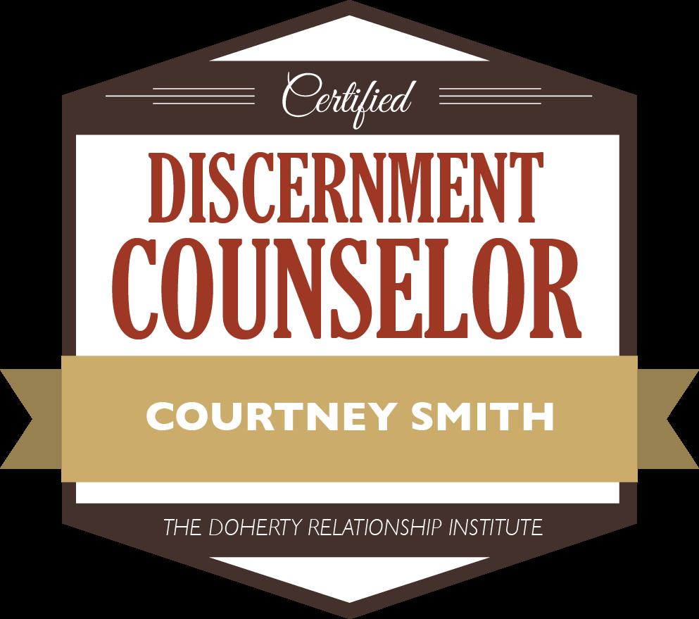 DDC Certificate