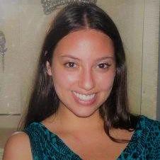 Katrina Taschman