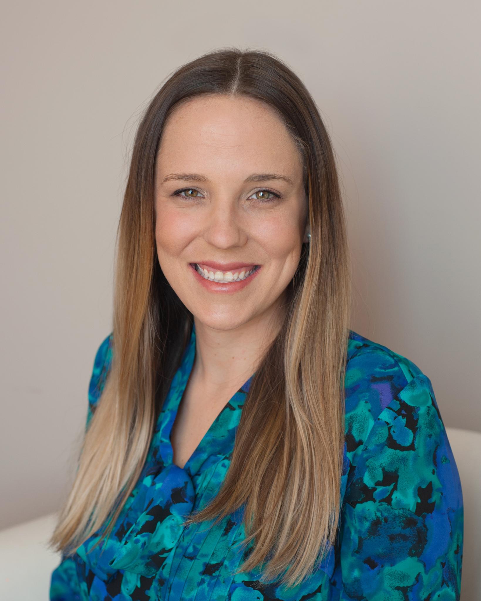 Laura Crane MFT The Center for Connection Healing and Change Woodbridge VA