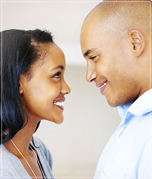 Couples Therapy & Marriage Counseling | Therapists in